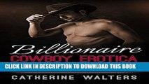 [PDF] RANCH ROMANCE: Tangled Up On You - Cowboy Western Romance Seduction (Cowboy Romance, Rancher