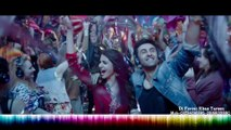 """The Breakup Song"" ft Arijit Singh, Badshah | Ae Dil Hai Mushkil | VIDEO Song | Ranbir Kapoor, Anushka Sharma | HD 1080p"