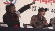 코빅, tvN 장수 프로 예고! ′쭉 가야쥐이~~′ 장덕균 작가 개인기는 덤!