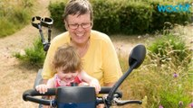 Multiple Sclerosis Drug May Help Reverse Physical Disabilities--But How?