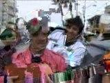 Tombola Live Acoustic en Tijuana