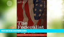 Big Deals  The Federalist Papers (Cosimo Classics History)  Best Seller Books Best Seller