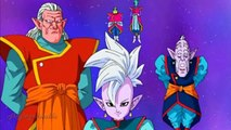 5 buenas razones por las que Vegetto regresará | Dragon Ball Super capitulo 66
