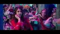 The Breakup Song - Ae Dil Hai Mushkil   Ranbir   Anushka   Pritam   Arijit I Badshah   Jonita(240p)