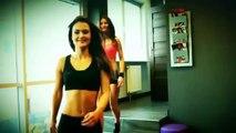 Ultimate Female Yoga  & Yoga Pants Fitness Yoga compilation 2016