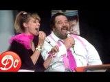 Dorothée et Carlos : Panne d'essence / Le Petit Gonzalès