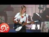 Dorothée : Toutes les guitares du Rock'n'roll / Dorothée Rock (Bercy 94)