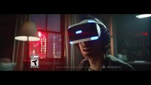 PlayStation VR avec STAR WARS Battlefront Rogue One - X-wing VR Mission :15