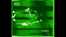 Muse - Sober, Nantes L'Olympic, 11/07/1999