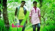 Bangla new music video 2016 F A Sumon Vab Koira Tor