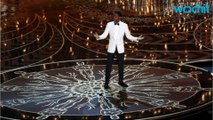 Chris Rock Sets Record With $40M For Two Netflix Specials
