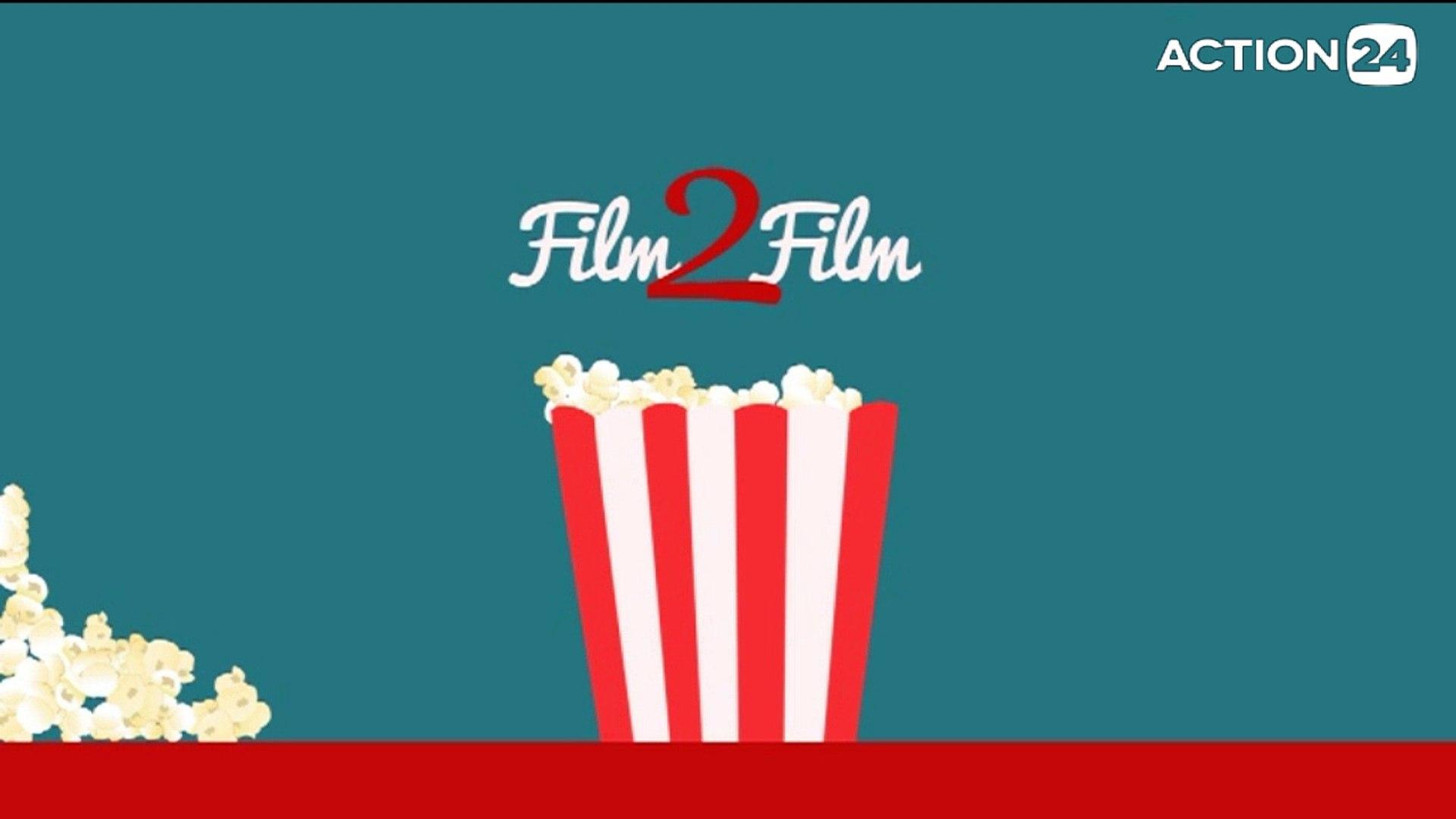 Trailer Film 2 Film