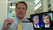 Ugly US presidential campaign 'set to get uglier'