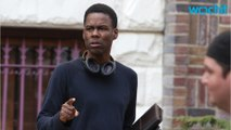 Chris Rock Will Have Two Netflix Specials Next Year