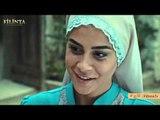Filinta 31. Bölüm - Filinta Mustafa ve Leyla