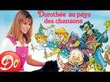 Dorothée - Le générique de Récré A2 (Audio officiel)