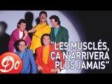 """Bernard Minet : """"Les Musclés, ça n'arrivera plus jamais"""" (P3)"""