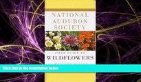 Enjoyed Read National Audubon Society Field Guide to North American Wildflowers:  Western Region