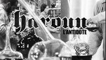 Haroun (Scred Connexion) - L'Antidote