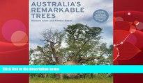 Online eBook Australia s Remarkable Trees