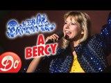 Club Dorothée : le concert de Dorothée à Bercy (1990)