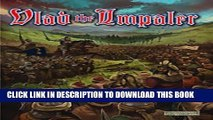 [PDF] Vlad the Imapler (Warhammer Ancient Battles) Full Colection