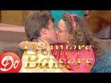 Premiers Baisers : le générique (1991)