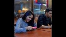 Zaid Ali Best & New Vines Compilation ZaidAliT Latest Funny Videos Zaid Ali T Shahveer Jafry sham idrees Funny video