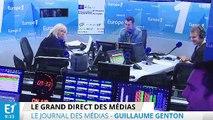 iTélé : l'émission de Jean-Marc Morandini pourrait débuter dès lundi