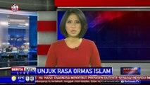 Ormas Islam Unjuk Rasa, Ahok: Tidak Berpengaruh
