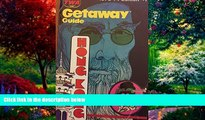 Big Deals  TWA getaway guide to Hong Kong: Plus Macao, Taiwan and Guam  Best Seller Books Best
