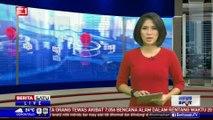 Unjuk Rasa Ormas Islam Tuntut Permintaan Maaf Ahok