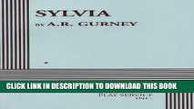 [PDF] Sylvia Full Colection