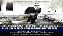 [PDF] I Saw the Light: The Story of Hank Williams Full Online