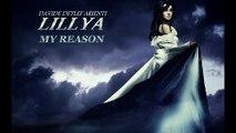 Davide Detlef Arienti - My Reason - Lillya (Epic Beautiful Emotional Orchestral Drama 2016)
