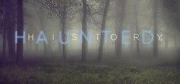 Haunted History 2013 S01E06 The Torso Murders