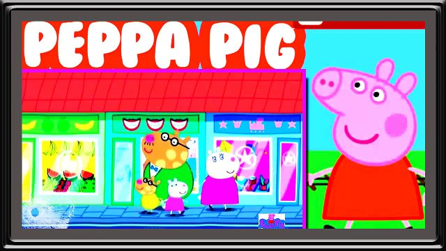 Peppa Pig Español Peppa Pig Español Capitulos Completos Peppa Capitulos Nuevos 29