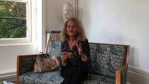 SUZANNE DRACIUS_Contre l'illettrisme LUMINA SOPHIE DITE SURPRISE