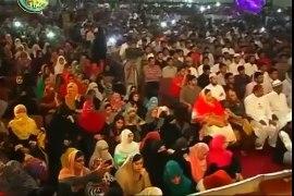 Maulana Tariq Jameel Emotional Bayan About A Billi