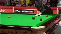 Snooker Trick Shots 2013 HD Snooker Video Amazing game snooker Frame ever never - YouTube