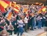 Blas Piñar. Discurso de presentación del FRENTE ESPAÑOL en el Palacio de Congresos de Madrid
