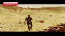 Action Channel Add | Superhit Action Movies In Hindi, English, Tamil, Kannada, Telugu,