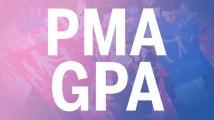 PMA - GPA : quelles différences ?