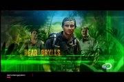 cap3 BEAR GRYLLS: mision salvaje