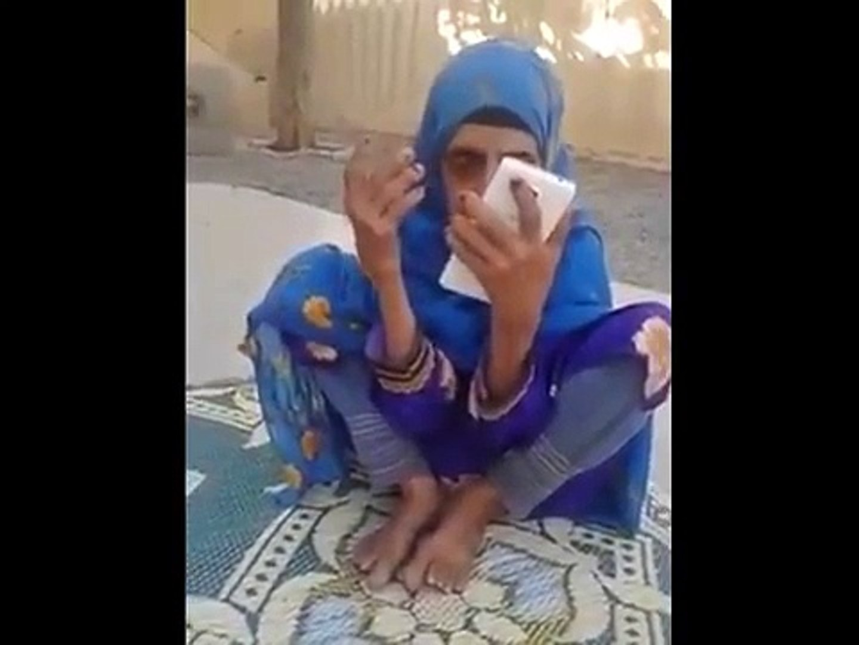 New Funny Pathan Clip 2016, funny Pathan 2016, Funny Pathan Video 2016, new pakistani funny videos