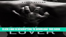 [EBOOK] DOWNLOAD Lust for the Wrong Lover: Contemporary Romance with Love and Lust (Alpha Male