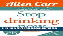 [PDF] Stop Drinking Now Popular Online