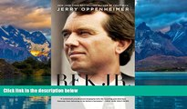 Big Deals  RFK Jr.: Robert F. Kennedy Jr. and the Dark Side of the Dream  Full Ebooks Best Seller