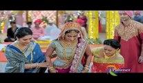 Video Ini Ellam Vasanthame – Episode -95