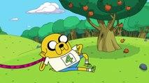 Cartoon Network | ¡Carrera Cartoon Network México! | Carrera | new